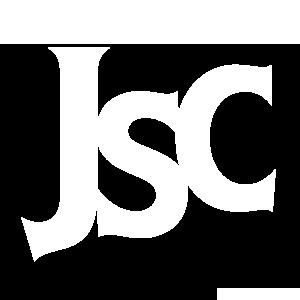 (一社)事業承継・相続支援コーディネーター協会
